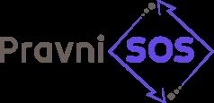 Pravni SOS pravno in davčno svetovanje